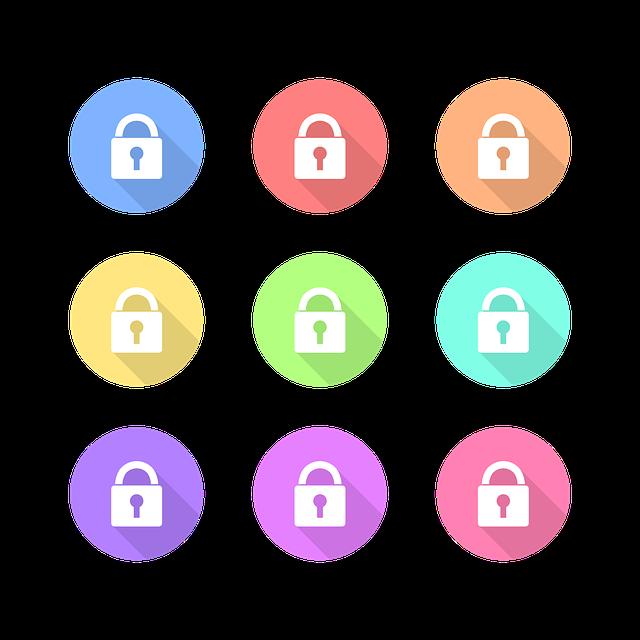 PGP key