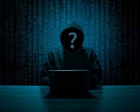 What Can You Buy on the Dark Web? - The Dark Web Journal