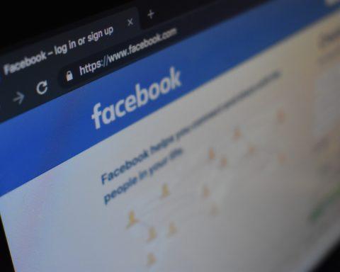 hacking facebook