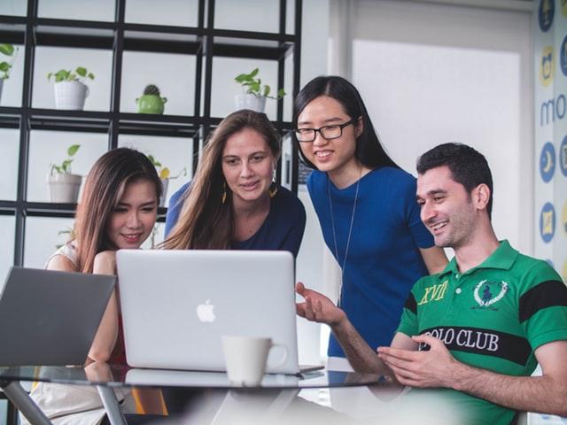 cybersecurity internships