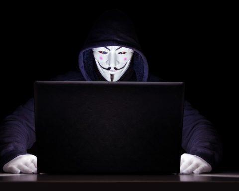 hacker forums