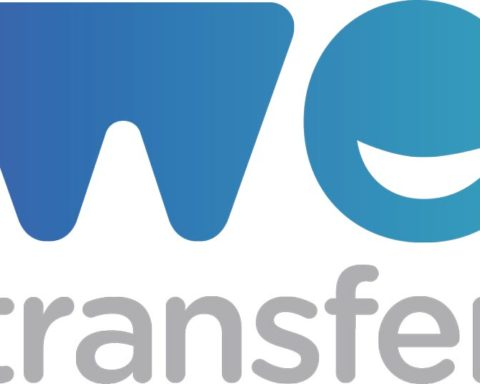 WeTransfer Virus