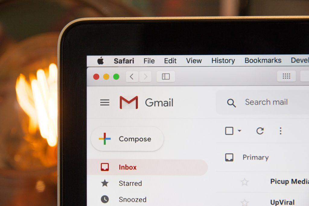 WeTransfer Virus Email