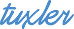 Tuxler review